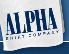 Alpha Shirt Co.